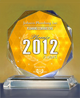 Crystalyellowaward2012_sm