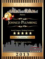 johncoplumbing2013_sm1